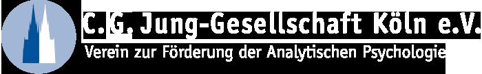 C. G. Jung-Gesellschaft Köln e. V.